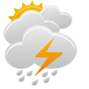 Forecast Image Name